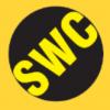 South West Civils Logo