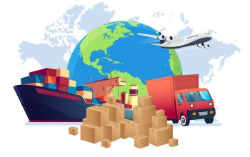 What Is Freight Forwarding